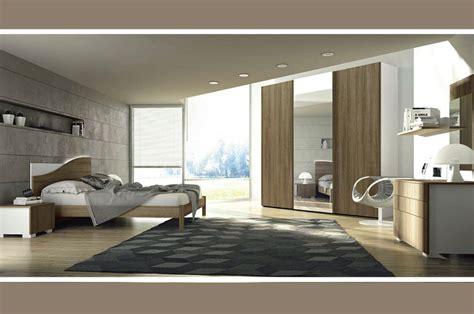 da letto moderna eresem camere da letto moderne mobili sparaco