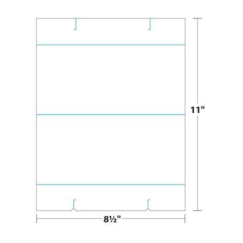 Table Tent Template   e commercewordpress