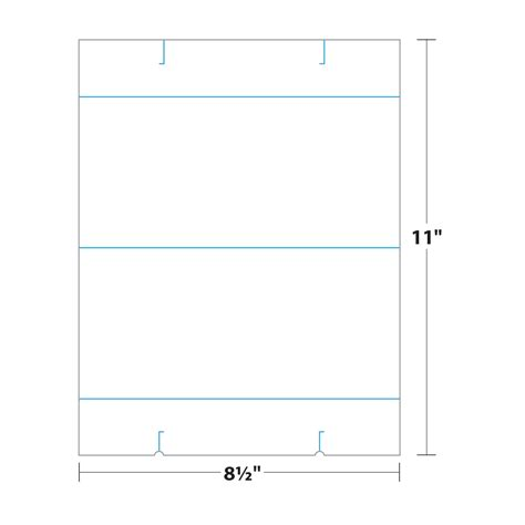 tri fold tent card template table tent template tristarhomecareinc