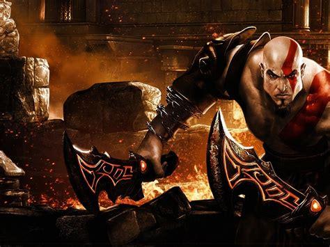 fondos de escritorio dinamicos kratos wallpaper hd free desktop backgrounds and wallpapers