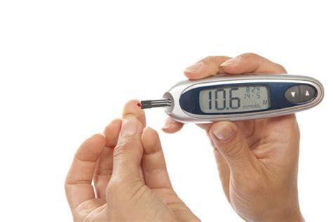 reuma test valori diabete fand associazione italiana diabetici bene l aifa
