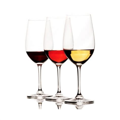 white and red rose wine glass march s wine list five food and wine pairings