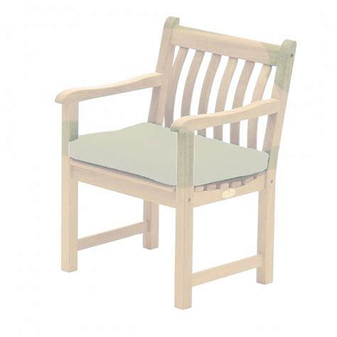 armchair cushions alexander rose polyester armchair cushion gf i co