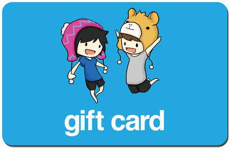 American Express Gift Card Playstation Store - gift card 100 images cinemark gift cards mygift visa gift card darden universal