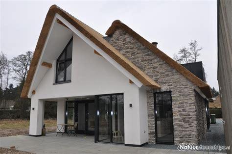 moderne küchentische riante vrijstaande woning strak modern en landelijk de