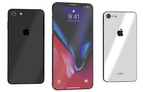 new iphone leak reveals apple s expensive