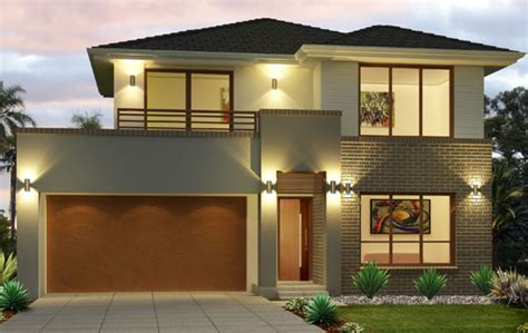 kurmond homes     home builders double