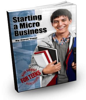 0008151601 starting school workbook ages tos review micro business for teens