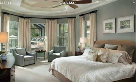 spa blue bedroom master bedroom pinterest blue bedrooms bedrooms  spas