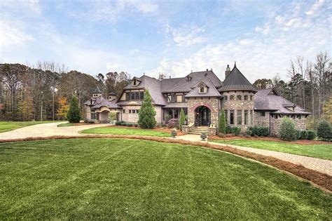 country mansions country estate country and luxury mansions on