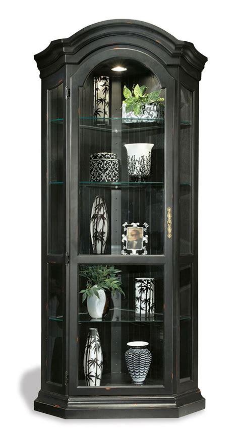 Kitchen Corner Display Cabinet Best 25 Corner Display Cabinet Ideas On Pinterest Corner Shelves Living Room Corner Shelves