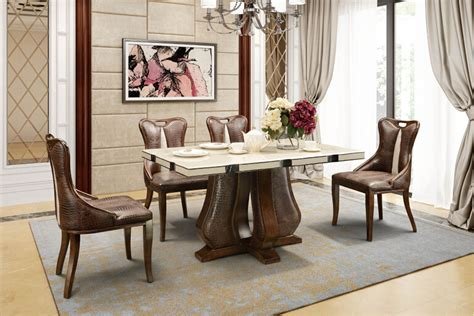 Marble Dining Room Sets For Sale by White Marble Dining Table Dining Room Furniture For Sale