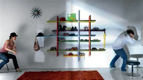 shoe cabinet design 15 ideas for industrial design shoe cabinet design 15 ideas for industrial design