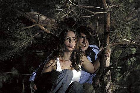 film terbaik wrong turn photos of desmond harrington