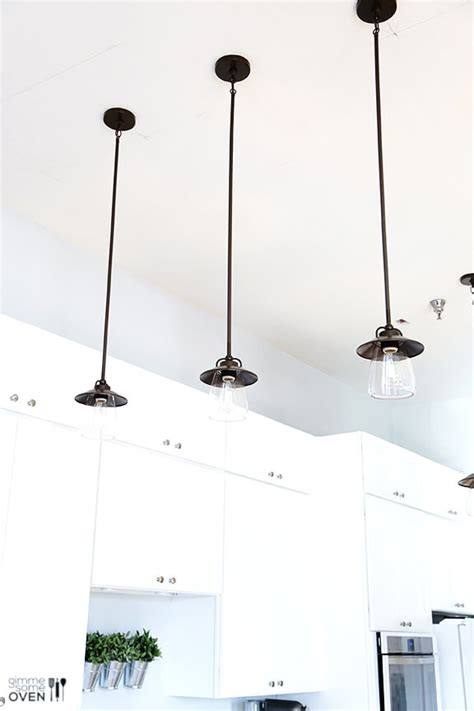 kitchen pendant lighting lowes kitchen remodel lighting and flooring from lowe s