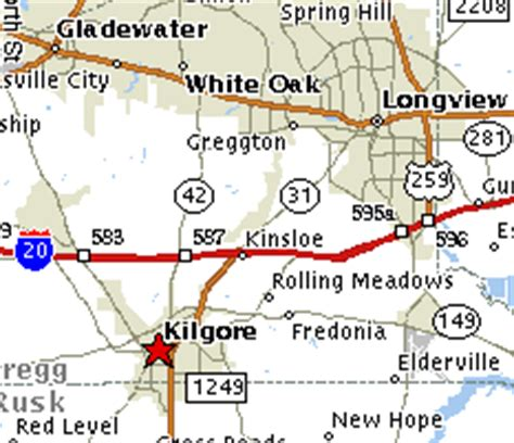 map of kilgore texas apartments kilgore apartment selector kilgore apartments