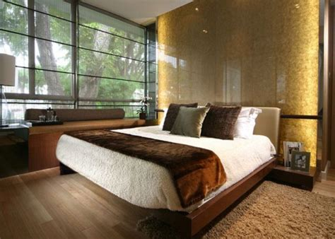 elegant bedroom ideas modern elegant bedroom designs dands