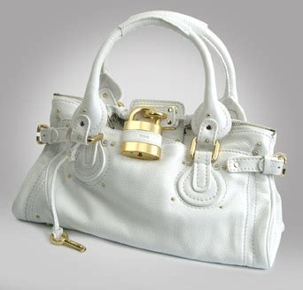 New Release Authentic Purses Forum by Designersimports Do They Sell Authentic Bags