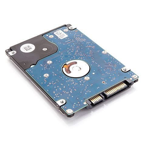 Harddisk 500gb Laptop hitachi hgst 500gb sata3 5400rpm 8m cache 2 5 quot 7mm laptop
