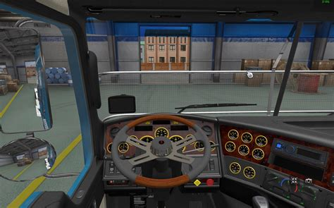 kenworth technical support kenworth k200 for 1 25 fixed version modhub us