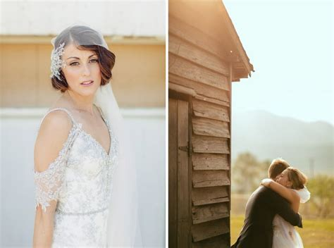 vsco wedding tutorial 15 best vsco photoshop actions images on pinterest