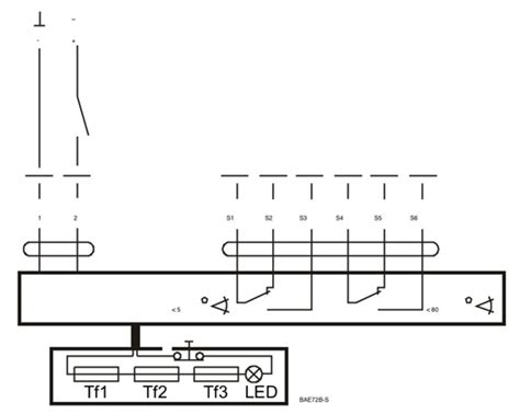 flakt woods fan wiring diagram 30 wiring diagram images