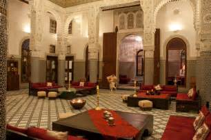 Moroccan Style Decor In Your Home Luxury Moroccan Furniture Mycraftwork Llc