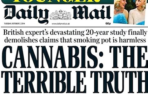 news latest headlines photos and videos daily mail online daily mail headlines that are influencing u k opinion on