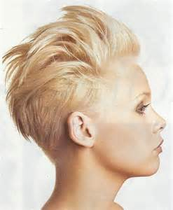 search hairstyles edgy short hairstyles google search hope pinterest