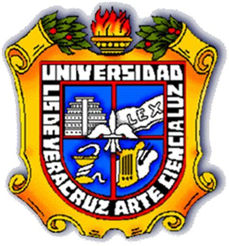 guia de la universidad veracruzana 2017 halcones uv conadeipfba