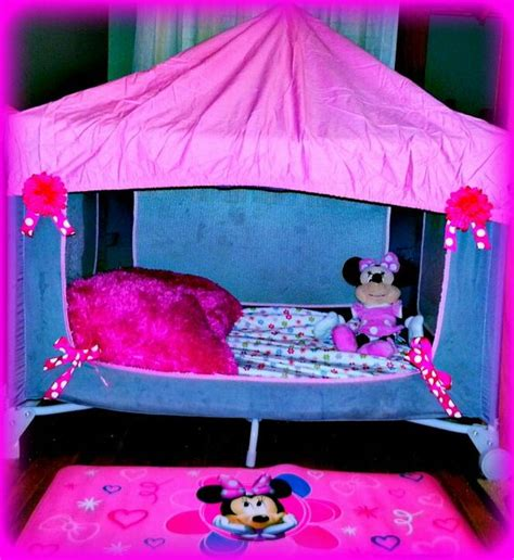 pack and play bed pack n play toddler bed and toddlers on pinterest