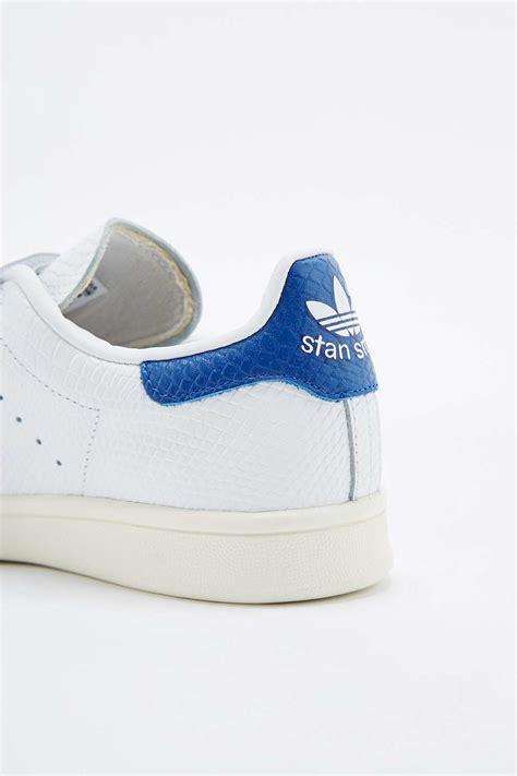 Adidas Smith Blue stan smith blue velcro yruon4713 163 52 51 stan smith