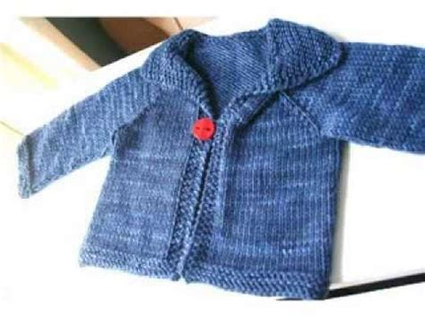 baby sweater knitting patterns for beginners easy knit baby cardigan for beginners