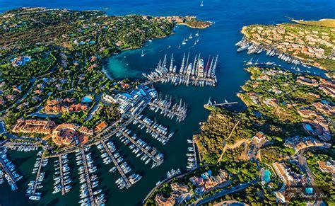 sardinia porto cervo porto cervo sardinia italy host of maxi yacht rolex