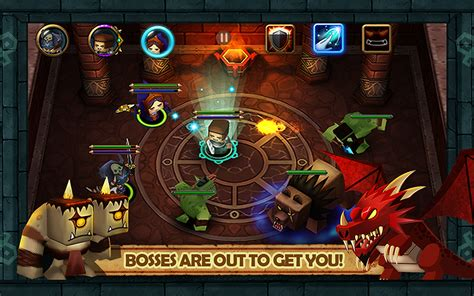 tiny heroes apk tiny legends heroes apk t 233 l 233 charger gratuitement rpg android