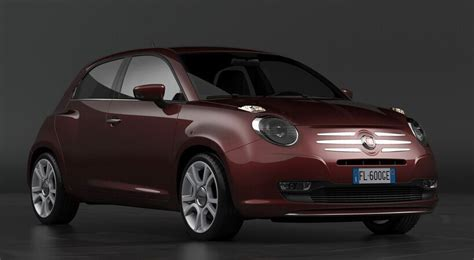 2017 fiat 500 abarth specs 2016 fiat 500x release date 2017 2018 best cars reviews