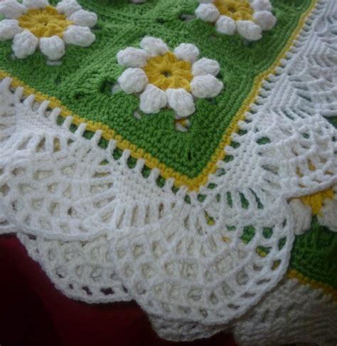 piastrelle uncinetto per coperte coperte di all uncinetto fh01 187 regardsdefemmes
