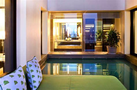 luxury home decor stores in delhi 100 luxury home decor stores in delhi delhi