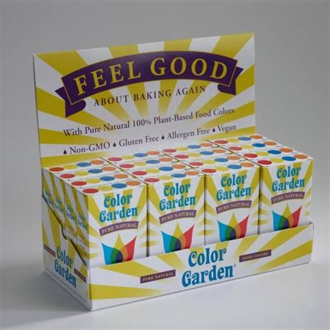 where to find food coloring new food find all food colors and dyes