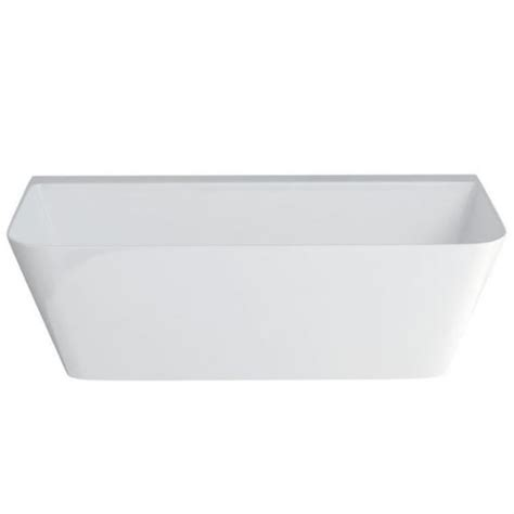 clearwater bathrooms clearwater patinato freestanding bath natural stone freestanding baths clearwater