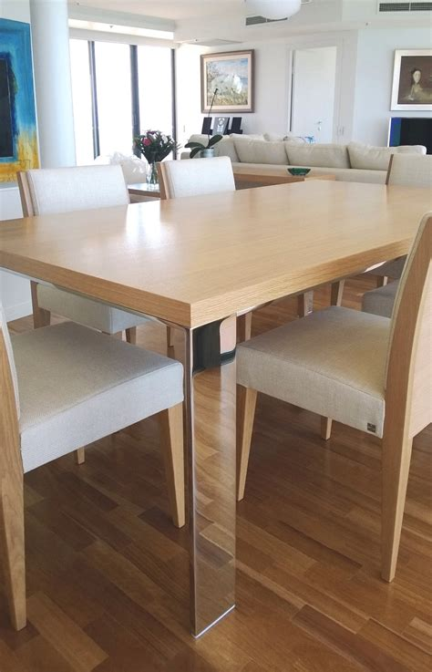 Dining Room Furniture Gold Coast Dining Furniture Harvey Norman 187 Gallery Dining