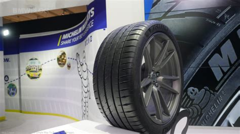 michelin tire warranty   cars  dodge reviews