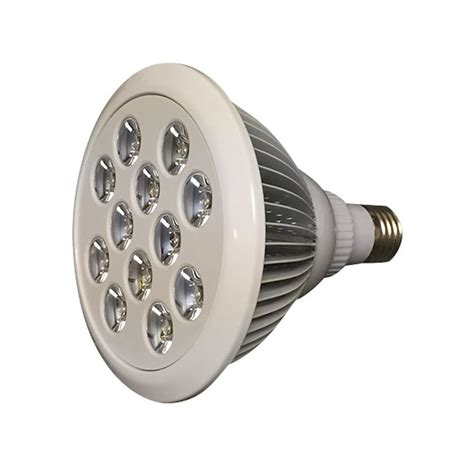 best led grow lights for herbs 581 best things to buy images on pinterest amazon