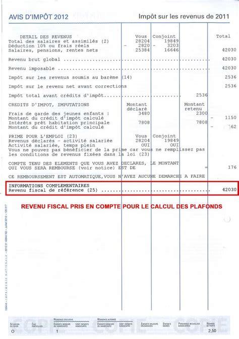 Plafond Revenu Non Imposable by Plafond Pinel Les Plafonds De Ressources Et De Loyer Pinel