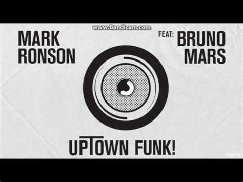 download mp3 bruno mars funk you up mark ronson ft bruno mars uptown funk extheme fast