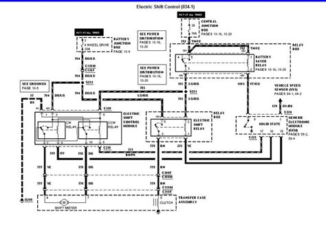 gm fuel relay wiring fuel relay wiring diagram