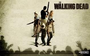 Walking Dead The Walking Dead Wallpapers Hd Wallpapers Backgrounds