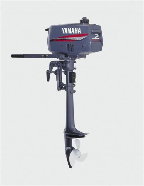 Mesin Yamaha 15 Pk harga tidak ditemukan id priceaz