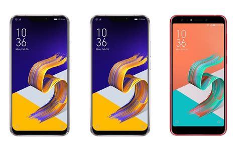 Tongsis Asus Zenfone 5 asus zenfone 5 2018 vs zenfone 5z vs asus zenfone 5 lite price in india specifications