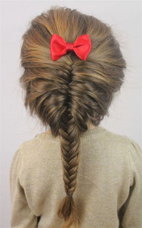 crocodile plait hairstyle best 25 easy toddler hairstyles ideas on pinterest kid